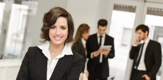 guide reconversion professionnelle