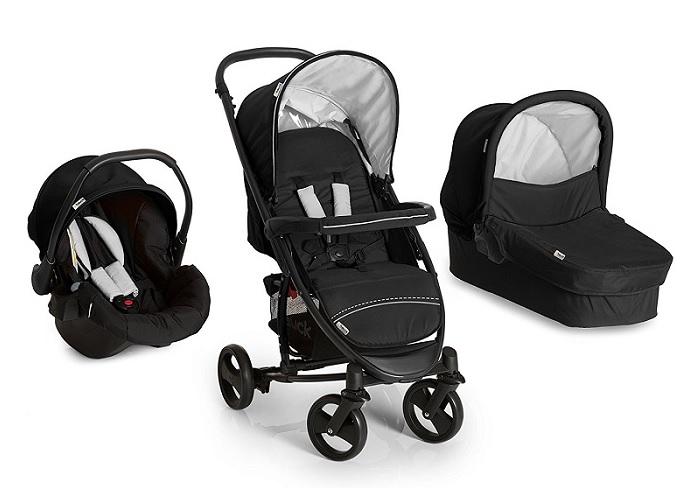 3d7792443a4 Vous attendez bientôt un bébé et vous vous demandez quel type de poussette  acheter  C est l occasion pour vous de vous offrir une poussette de qualité  à un ...
