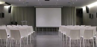 organiser seminaire
