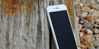 reparation iphone